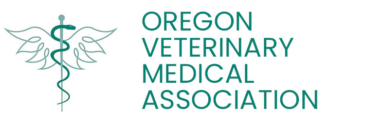 Oregon Veterinary Medical Association