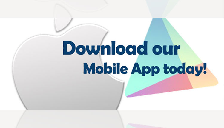 Download our app for Cascade Summit Animal Hospital
