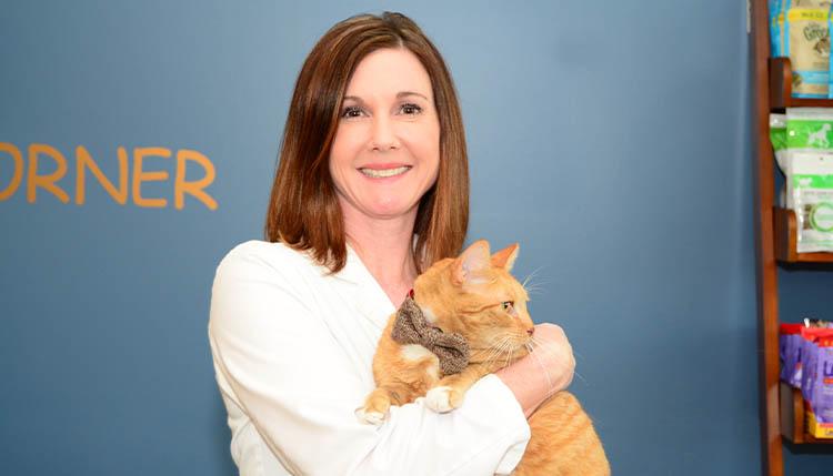 General Veterinary Medicine Cascade Summit Animal Hospital
